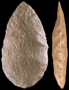 17 Best Images About Ancient Stone Tools And Implements On