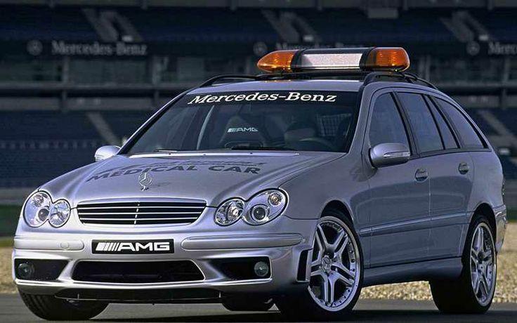 Mercedes Amg Abk Ef Bf Bdrzung