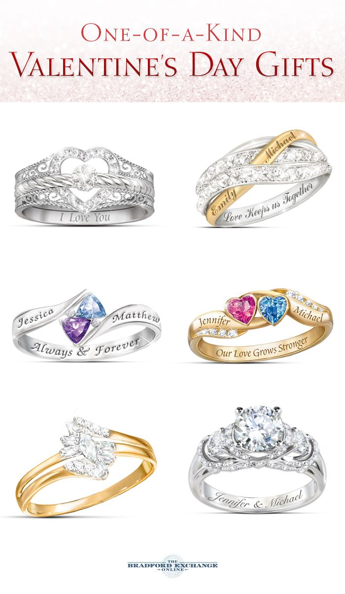 232 best Romantic Jewelry images on Pinterest | Marriage, Rings ...