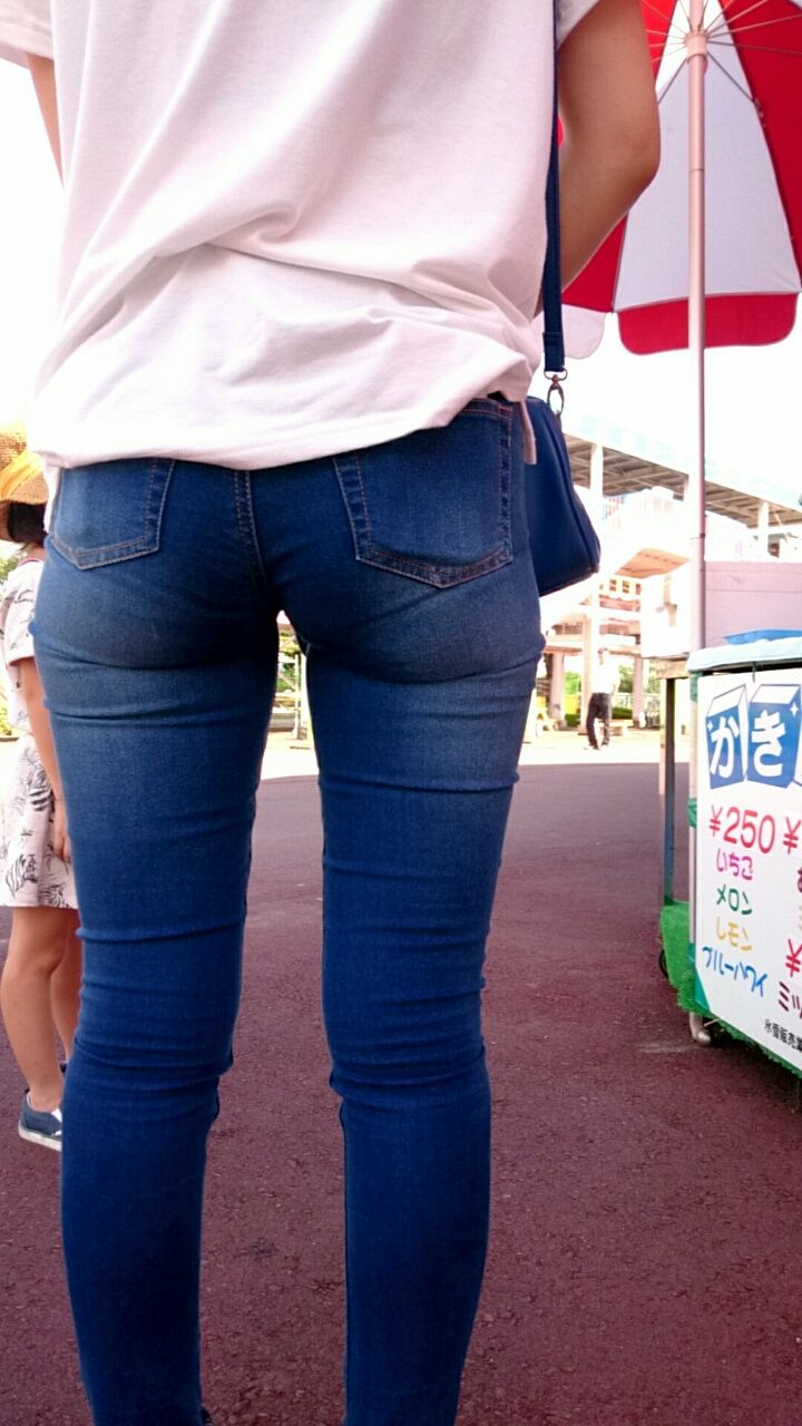 7e7441b4d0b79 P-lineworld BBS(一般専用) 記帳内容 Jeans Moulant Style, Jeans Sombres
