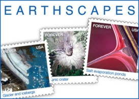 Postage Rates Increase This Month