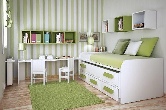 http://www.perpustakaan.org/wp-content/uploads/2012/09/desain-interior-kamar-rumah.jpg