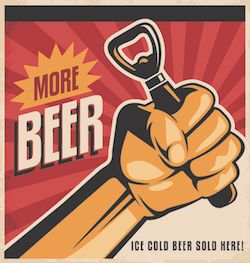 How to Cultivate Your Craft Beer Brand http://n.kchoptalk.com/1o1Pvfo
