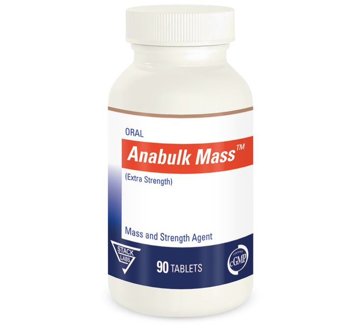 8 best Stack Labs Products images on Pinterest | Anabolic