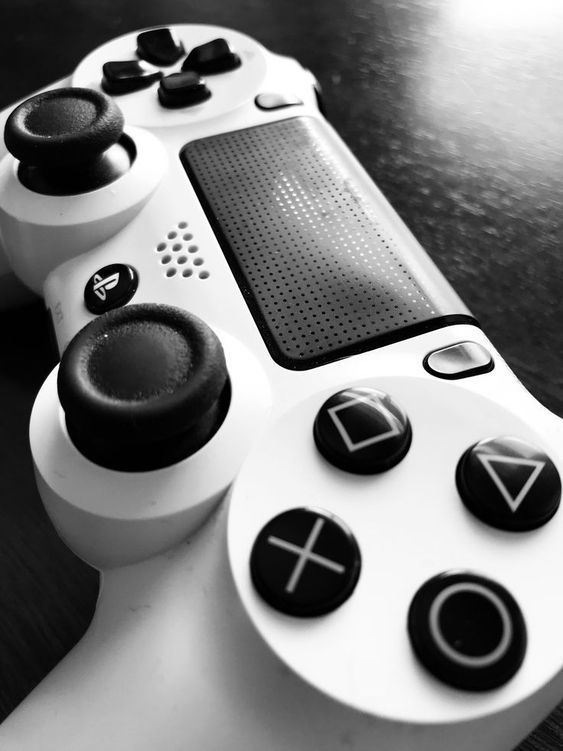 Ps5 Latest Concept Gaming Wallpapers Best Gaming Wallpapers Playstation