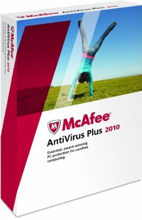 McAfee AntiVirus Plus 2015 1-800-972-1610 Support by Geeksquad24................