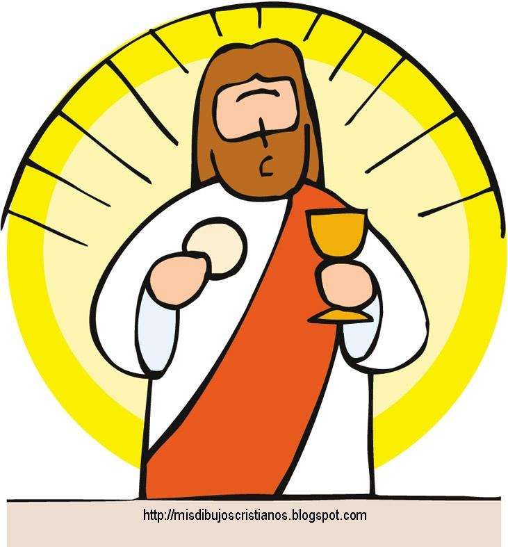 41 mejores imgenes de Clases Religion en Pinterest  Mis dibujos
