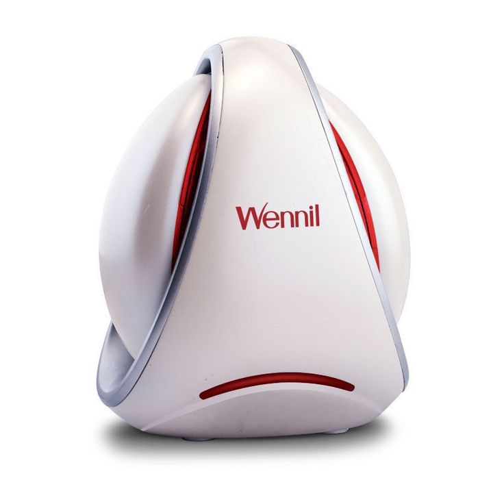 Wennil SXC36 Breast Massage enhancer Device forPlump and Charming Breasts #Wennil