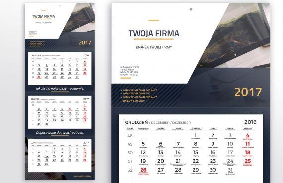 003_firmowy_kalendarz_trojdzielny-02.jpg (570×370)