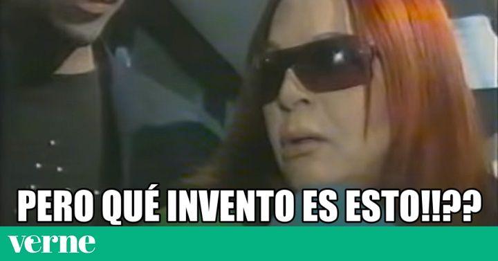 Son un invento español de hace unos 250 años.