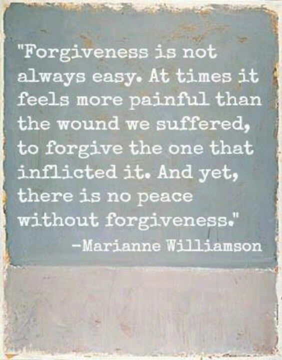 Abandonment to Forgiveness by Michelle Moore with Paige Henderson. http://www.rose-publishing.com/Abandonment-to-Forgiveness-Minibook-Freedom-Series-P1822.aspx $5.99