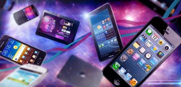 De mobiele revolutie: de impact van smartphones op e-mailmarketing