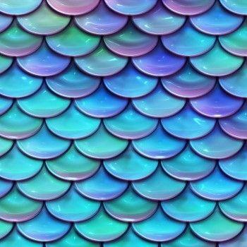 pretty fish scales - Google Search                                                                                                                                                      More