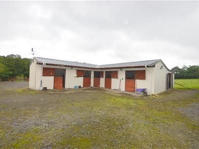 Properties for sale in West Wales