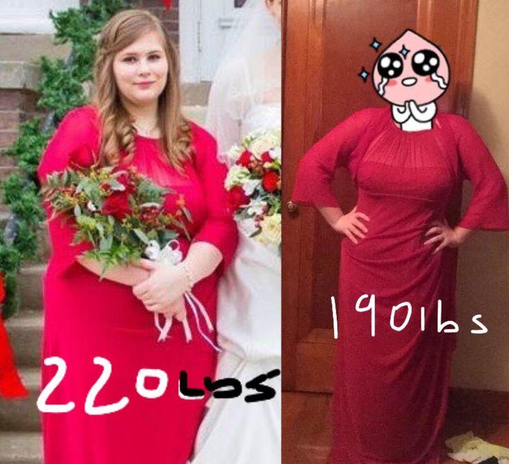 вызывать рвоту можно похудеть натуральная косметика из болгарии  #Отдых #Трансвеститы сбросить лишний вес быстро