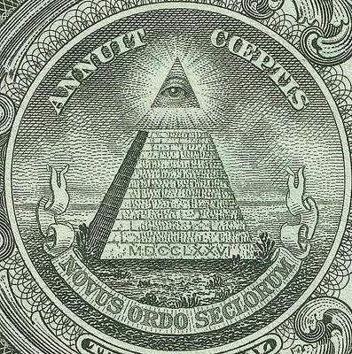 Receta- Tener fortuna con el billete de 1 dólar ¡De las mas Poderosas!   Mhoni…
