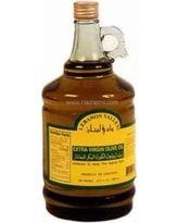 Lebanon Valley Extra Virgin Olive Oil, 25.5 FL OZ