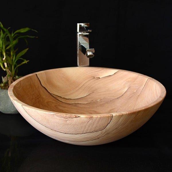 Our Best Sinks Deals Stone Vessel Sinks Sink Vessel Sink