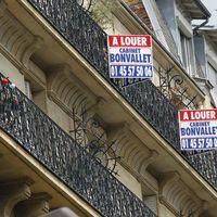 #Colocation : des nouvelles règles plus protectrices #Immobilier #Alur #Duflot
