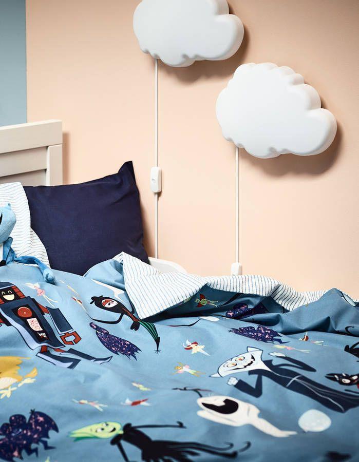 25 best ideas about applique murale ikea on pinterest. Black Bedroom Furniture Sets. Home Design Ideas