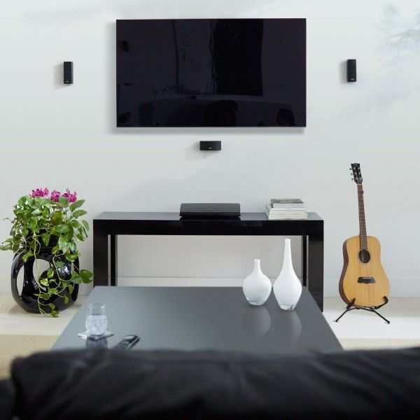 58 best For the Home images on Pinterest | Home movie theaters, Home ...
