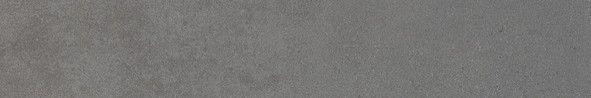 #Dado #Manhattan 10x60 cm 301224 | #Feinsteinzeug #Steinoptik #10x60cm | im Angebot auf #bad39.de 42 Euro/qm | #Fliesen #Keramik #Boden #Badezimmer #Küche #Outdoor