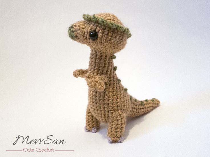 Mejores 73 imágenes de Crafting: Nerdy Crochet en Pinterest ...