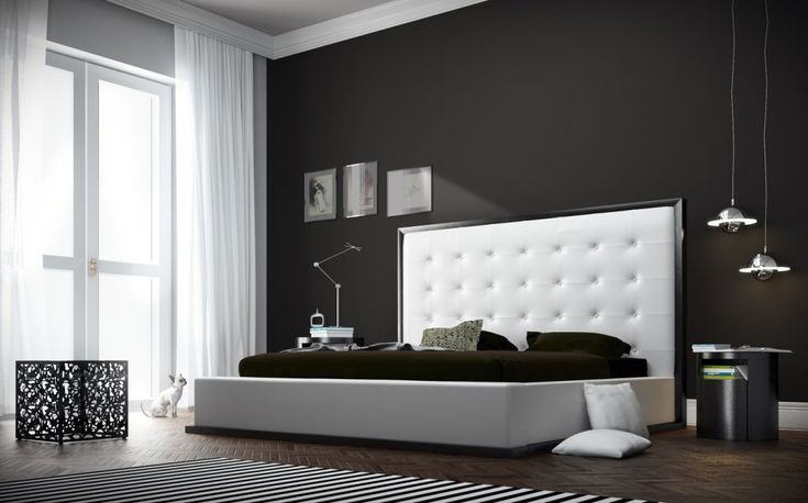 ludlow-ii-leather-platform-bed.1392845184.jpg 1,024×638 pixels
