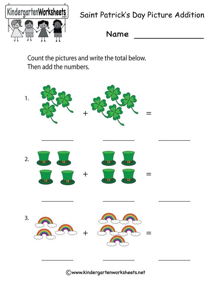 190 best Math Lessons images on Pinterest | School, Math activities ...