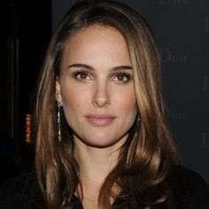 Link Time: Natalie Portman's Beauty Transformation, Tips For a Healthier Smile, and More