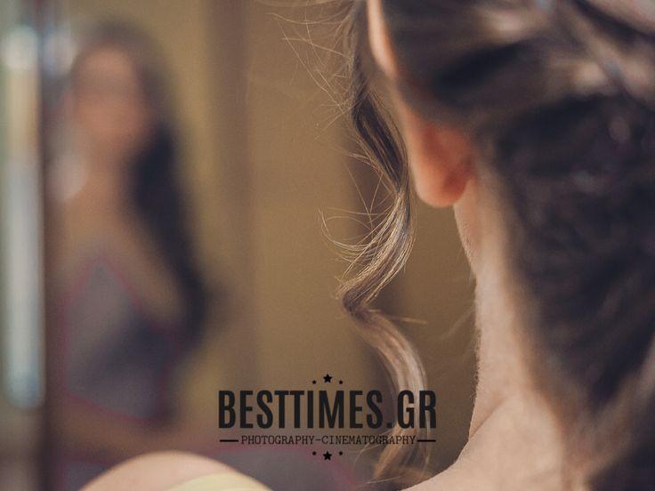 http://www.besttimes.gr/vinteo-gamou/