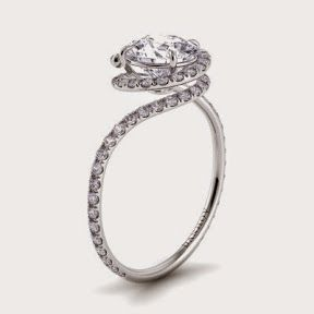Click this site https://www.jrjewelers.com/ for more information on Dora International. As long as wedding events and also involvements have actually been about, people have actually linked Artcarved Engagement Rings with large amounts of cash. Oftentimes, it is tough to find inexpensive engagement rings and also this fact puts a damper on exactly what ought to be a satisfied and also exciting event.