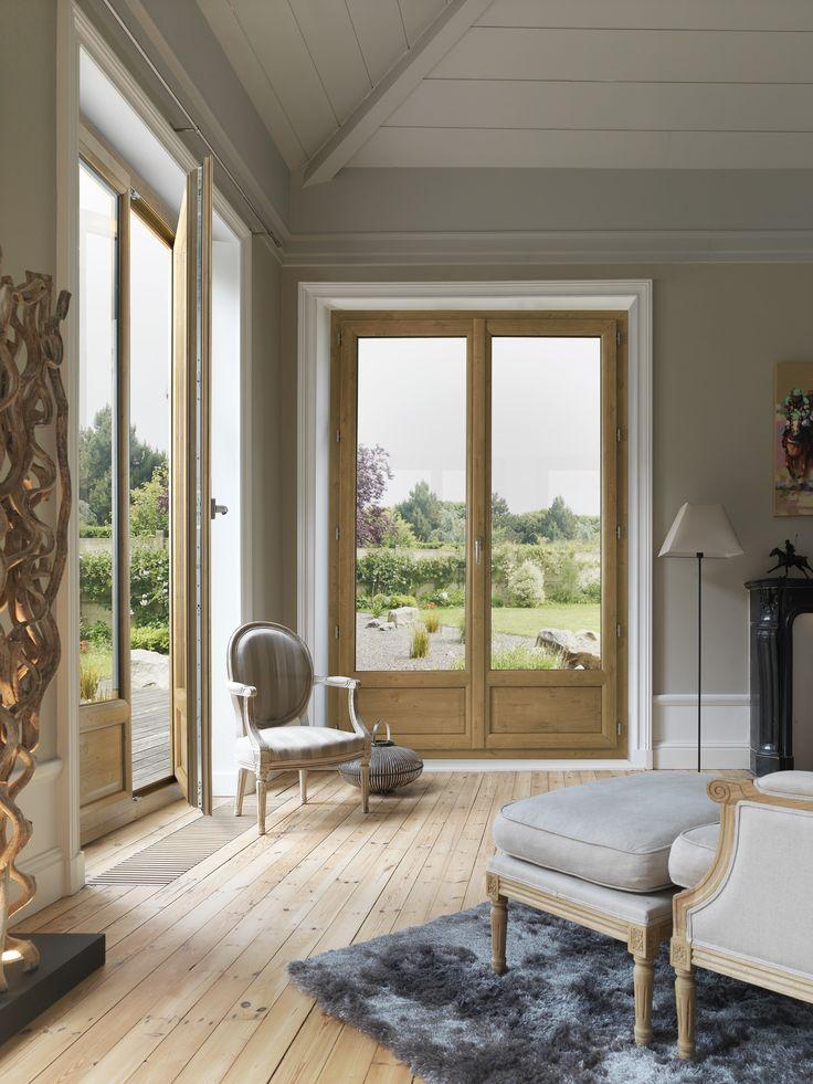 25 best ideas about fen tres pvc on pinterest fenetre en pvc porte fenetre pvc and fenetre. Black Bedroom Furniture Sets. Home Design Ideas