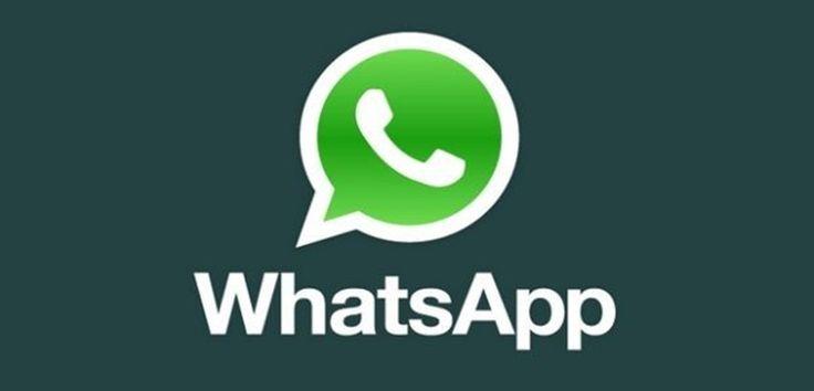 Ver Primeras capturas muestran cómo será WhatsApp en el futuro (¿Videollamada?)