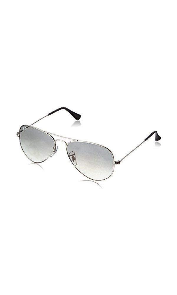 f62ad73883fdd Ray-Ban 3025 Aviator Large Non-Mirrored Sunglasses Deal Price   168.00 Buy  From