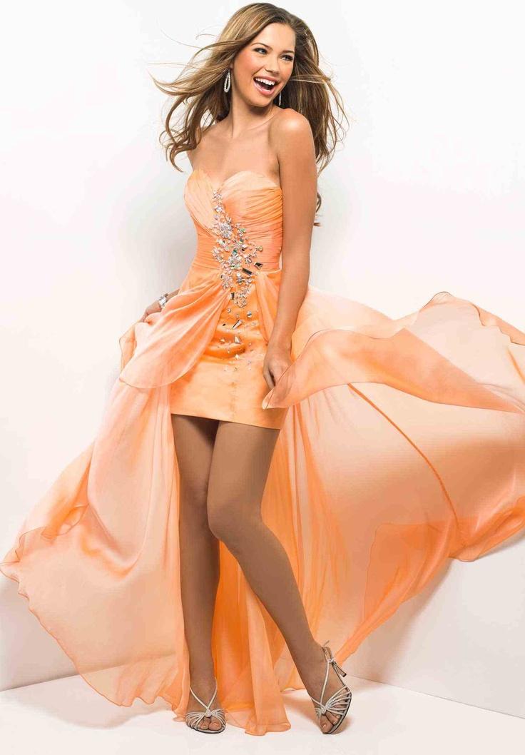 PG 053E 140614   Formal dresses, Fashion, Prom dresses