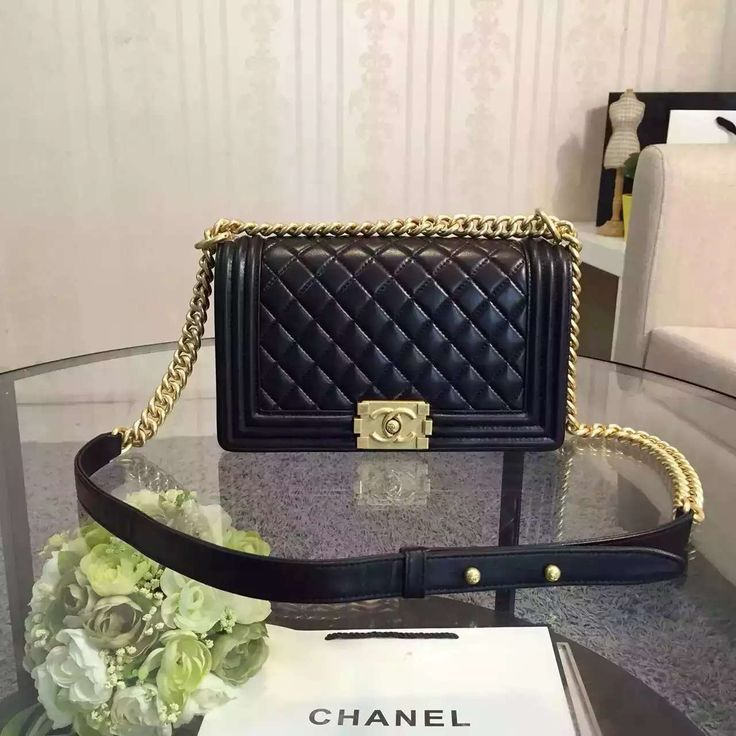 chanel Bag, ID : 49397(FORSALE:a@yybags.com), chanel mensleather wallets, chanel buy wallets online, chanel briefcase laptop, chanel leather pocketbooks, chanel boutique handbags, chanel women's briefcase, chanel business, chanel travel backpack, chanel custom backpacks, design chanel, chanel bags, chanel metallic handbags #chanelBag #chanel #chanel #business