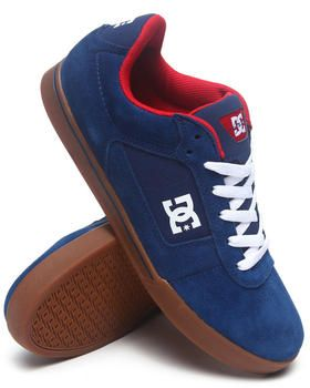 DC Shoes | Cole Pro Sneakers. Get it at DrJays.com