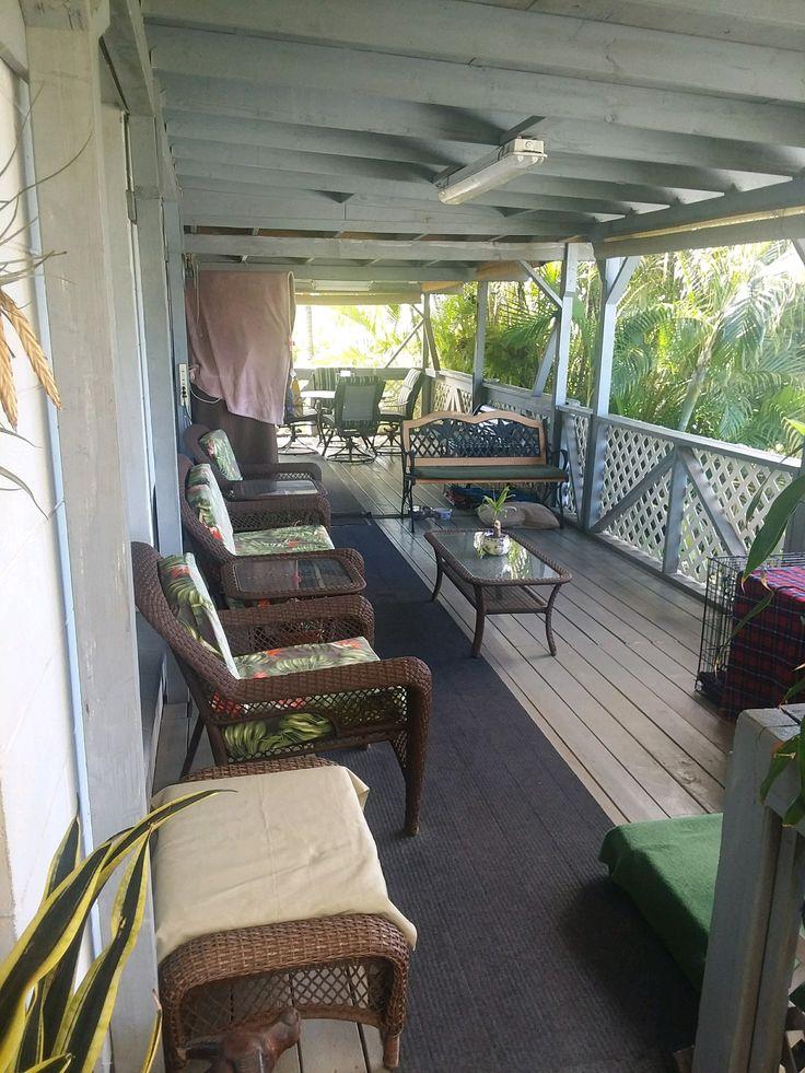 Pin by Xeegirl on Maui Girl....Pukalani Outdoor
