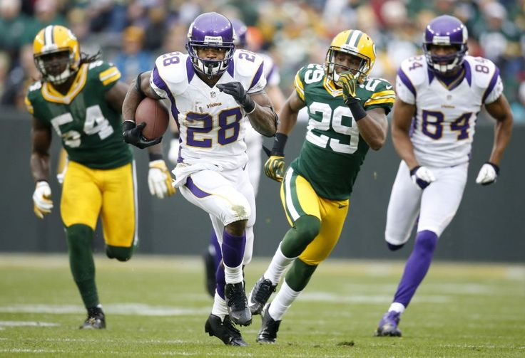 Minnesota Vikings at Green Bay Packers, Week 17 http://www.best-sports-gambling-sites.com/Blog/football/minnesota-vikings-at-green-bay-packers-week-17/  #americanfootball #GreenBayPackers #MinnesotaVikings #NFL #Packers #Vikings