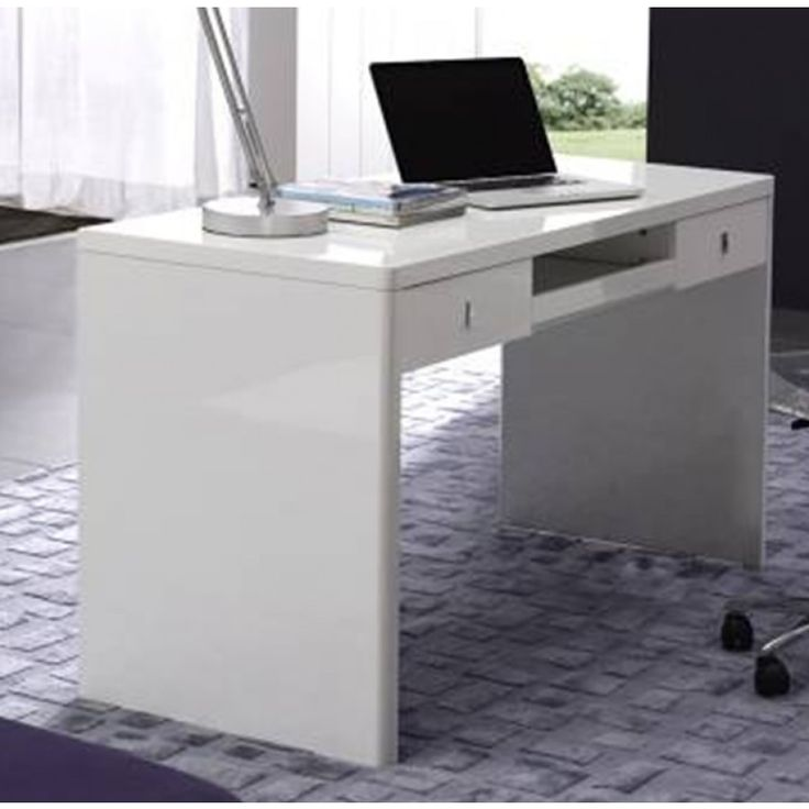 White Gloss Office Desk Uk - Best Desk Chair for Back Pain Check more at http://www.sewcraftyjenn.com/white-gloss-office-desk-uk/