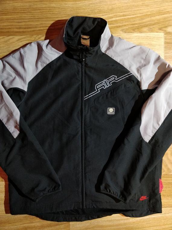 db768f7c7a Pin by Athletics Vintage on Mens Athletics Clothing Adidas Originals ...