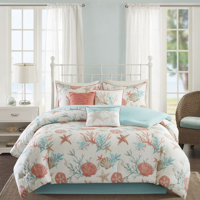 Best 25 Light Teal Bedrooms Ideas On Pinterest