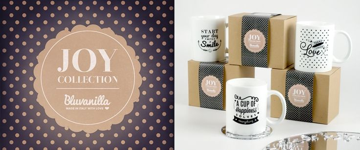 Bluvanilla tazze mug tazze personalizzate.#mug #graphicdesign #happiness #collection #bluvanilla #creamadesign