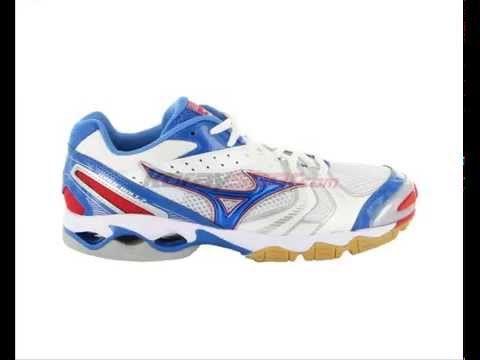 indirimli adidas nike outlet mağaza fiyatları http://www.korayspor.com/nike-adidas-outlet-magazalari