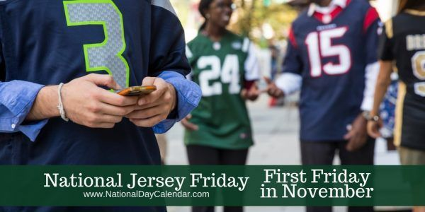 national-jersey-friday-first-friday-in-november-2