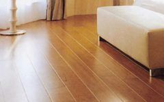 Cozy Cheap Laminate Flooring Prices Inspirations
