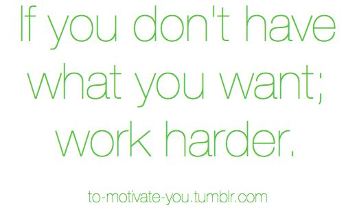 Healthy fit motivation