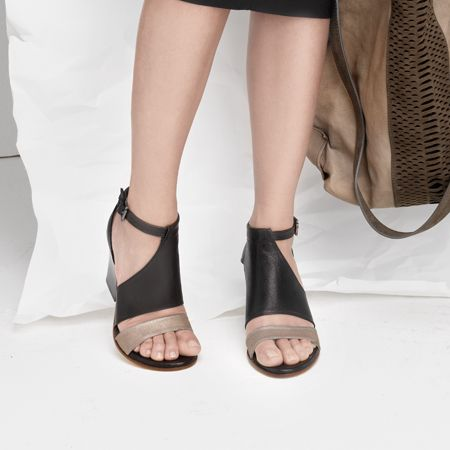 FOOTWEAR - Low-tops & sneakers Ixos FdsFcTZE