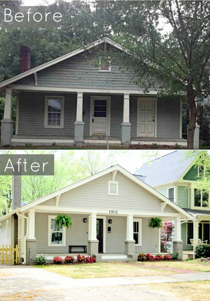 17 Best Images About 1920 39 S Bungalow On Pinterest In